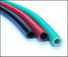 High Pressure -3 PVC Braided Hose